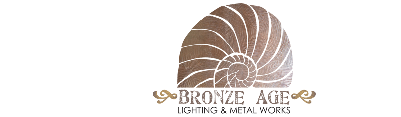 Bronze Age Lighting & Metal Works